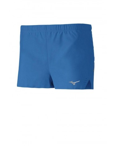 Pantalon Mizuno AERO SPLIT 1.5 SHORT