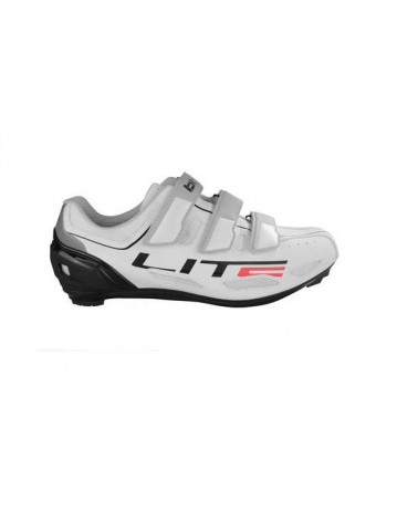 Zapatillas BH LITE road