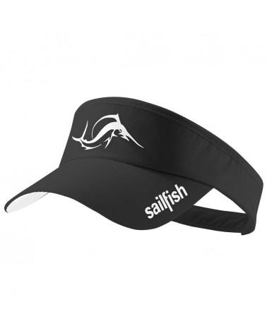Visera running Sailfish 2018