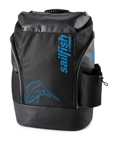 Mochila Sailfish Cape Town