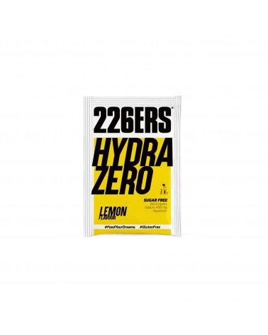 Bebida hipotónica 226er Hydrazero