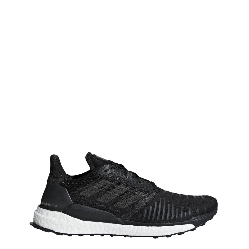 zapatillas adidas boost running
