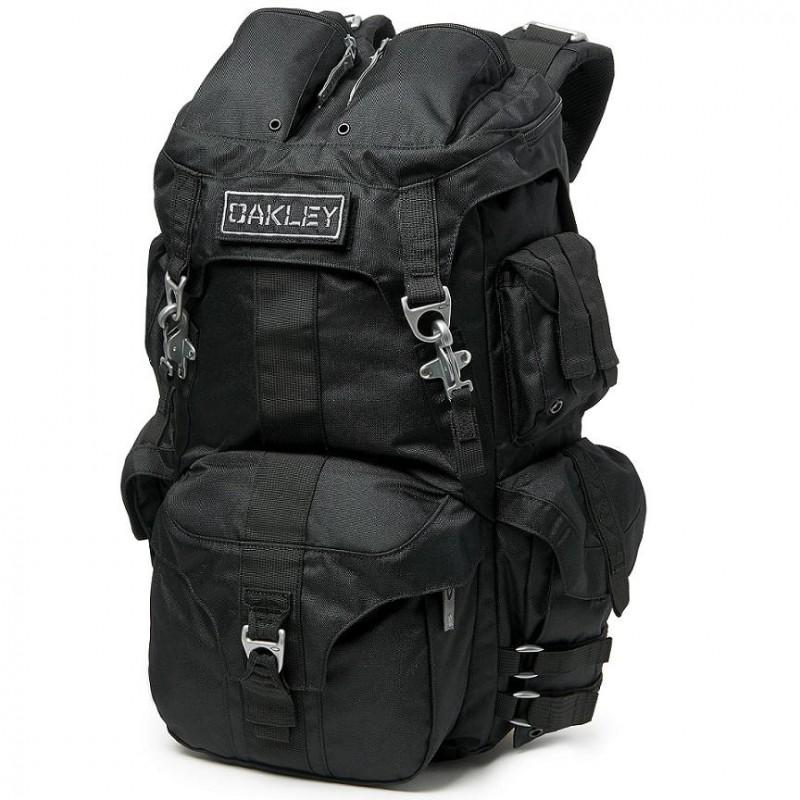 Mochila Oakley Mechanism Backpack