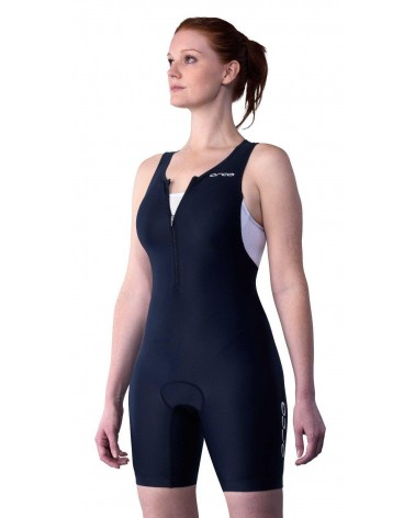 Mono triatlon Orca Core Basic Race Suit 2012 Mujer
