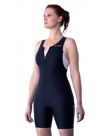 Mono triatlon Orca Core Basic Race Suit 2012 Mujer