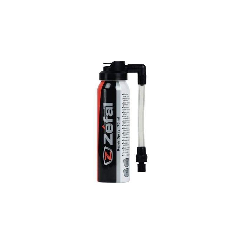 Spray antipinchazos Zefal 75ml