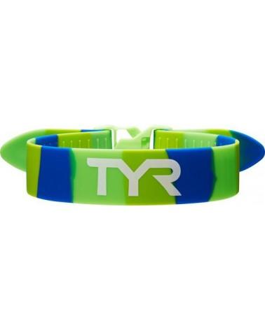 Cinta TYR Rally Training Strap