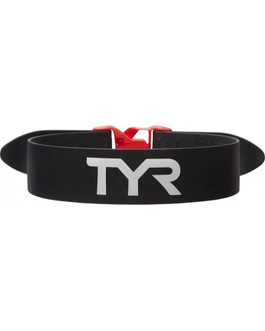 Cinta TYR Rally Training Strap