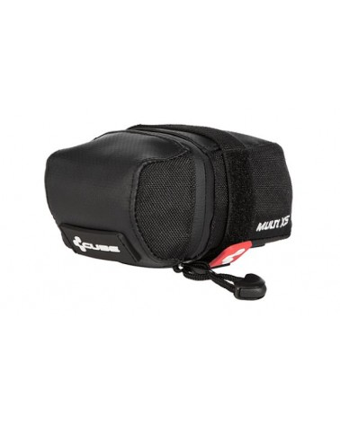Bolsa Portaherramientas Cube Multi XS Saddle Bag