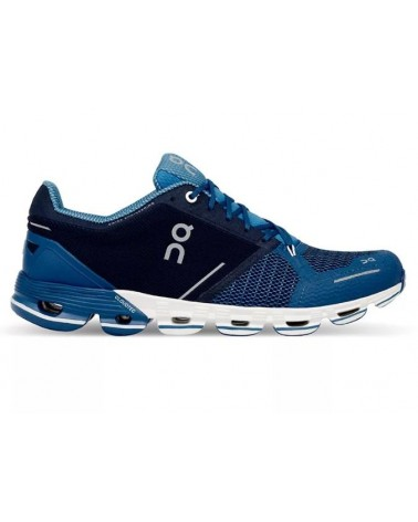 Zapatillas On-Running Cloudflyer 2018 Hombre
