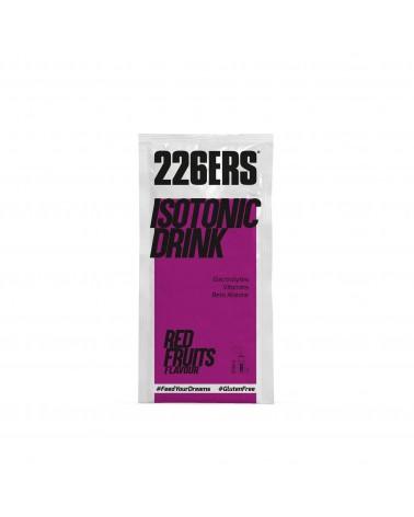 Sobre monododis 226ERS Isotonic Drink