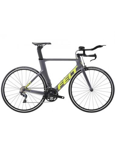 Bicicleta Felt B14 2018