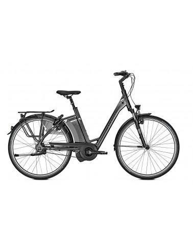 Bicicleta eléctrica de paseo Kalkhoff Tasman I8 Benelux 8G 28 2017