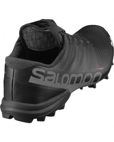 Zapatillas Trail Salomon S/Lab Speed 2 Unisex 2018