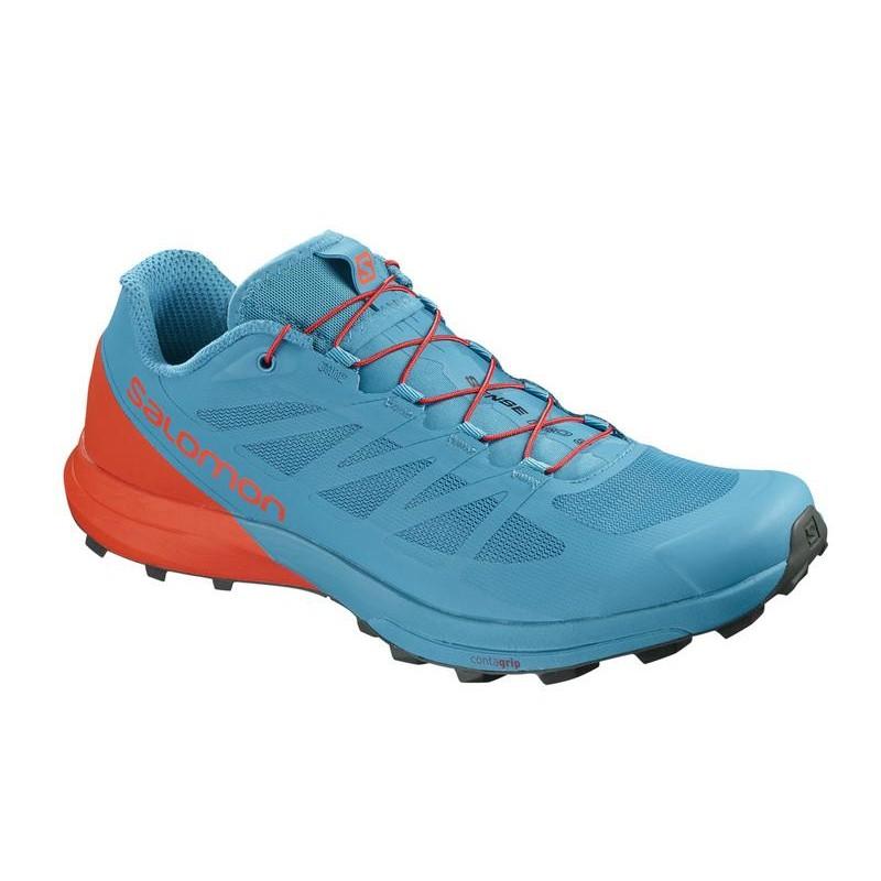 Zapatillas Salomon Sense Pro 3 Hombre