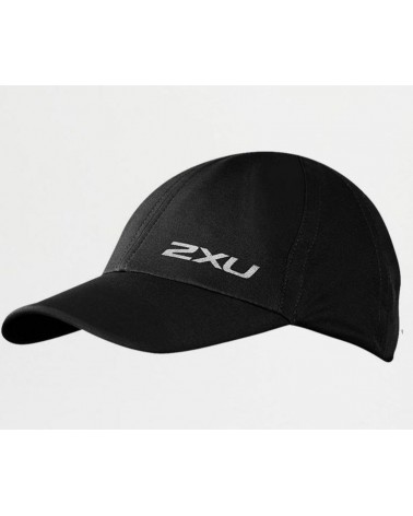 Gorra 2XU ICE X Run Cap
