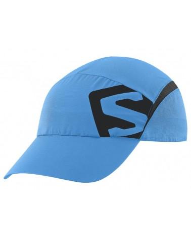 Gorra Salomon XA Cap 2018