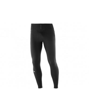Malla Salomon S-Lab Sense Tight M Hombre