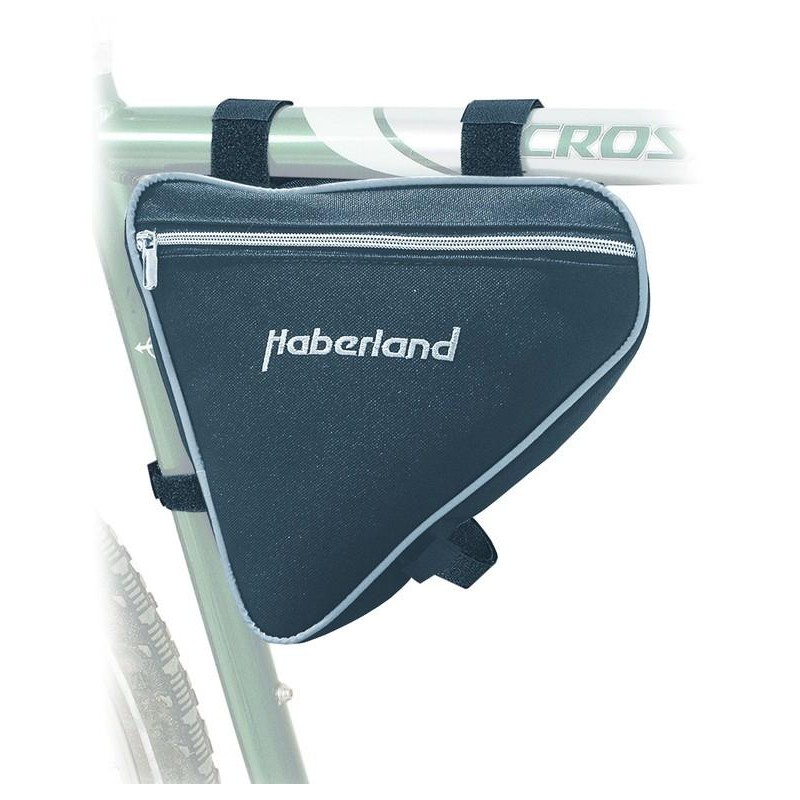 Bolsa Bicicleta Haberland 24x23x5