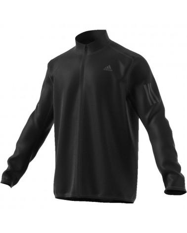 Chaqueta Adidas Response Jacket 2018 Hombre