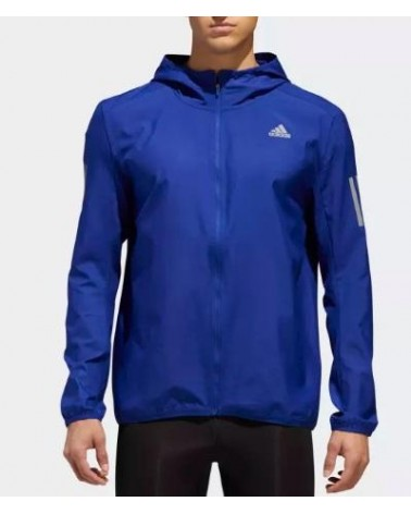 Chaqueta Adidas con capucha Response Jacket 2018 Hombre