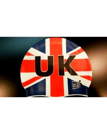 Gorro natación DS UK