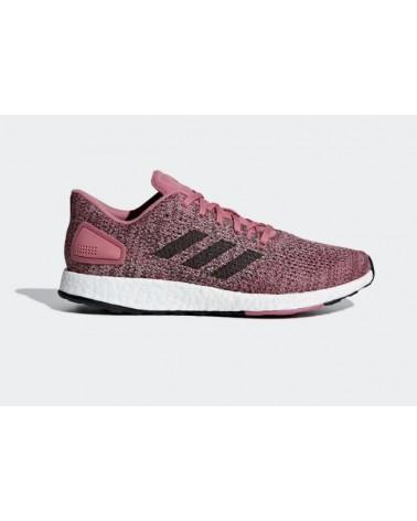 Zapatillas Adidas Pureboost DPR 2018 Mujer