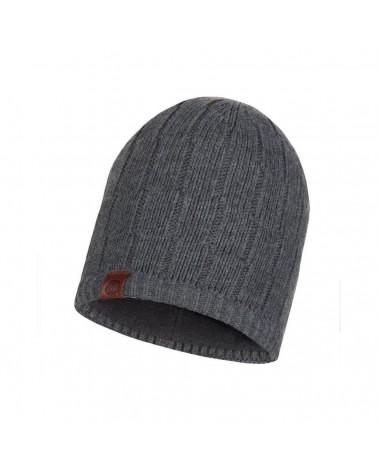 Buff Knitted & Polar Hat Jeroen