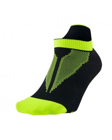Calcetines Nike Elite Lightweight