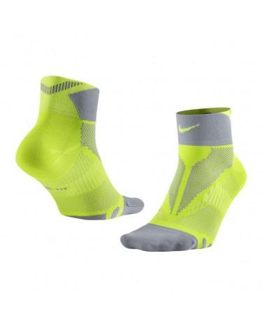 Calcetines Nike Elite Lightweight Quarter