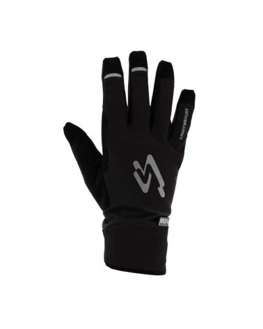 Guantes largos Spiuk XP M2V Light Unisex