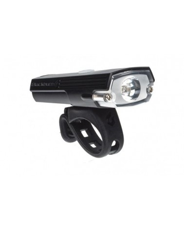 Luz frontal Blackburn Dayblazer 400 Front