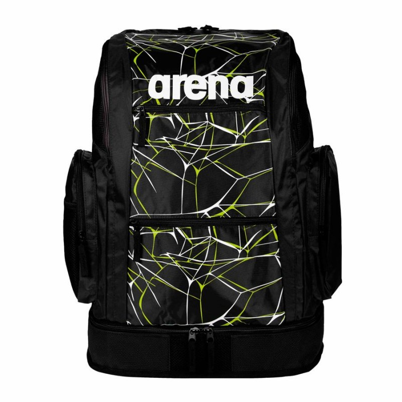 Mochila Arena Water Spiky 2 Large Backpack 2018