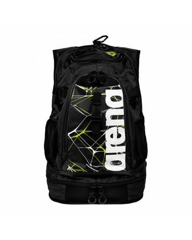 Mochila Arena Water Fastpack 2.1 2018