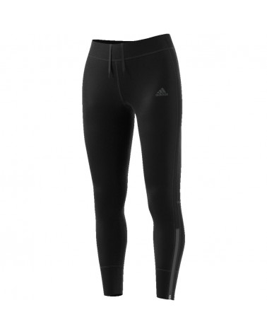 Mallas largas adidas Response Tight Mujer 2018