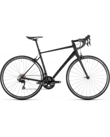 Bicicleta carretera Cube Attain SL 2019