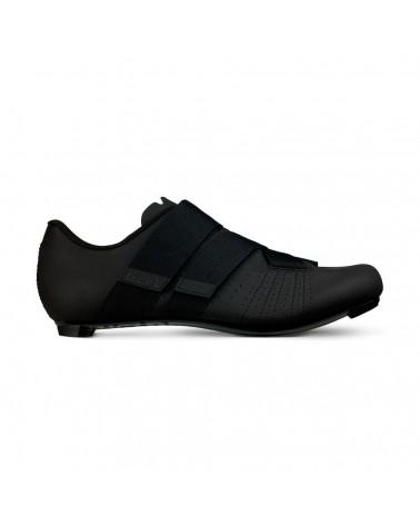 Zapatillas Fizik Tempo R5 Powerstrap
