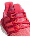 Zapatillas Adidas Energy Boost 2017 Mujer