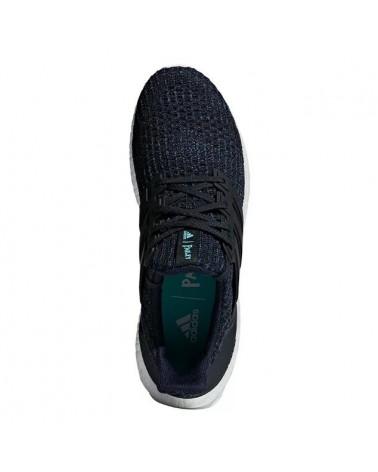 Zapatillas Adidas Ultra Boost Parley 2018 Mujer
