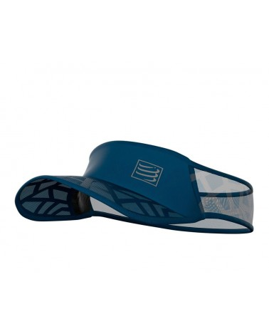 Visera Compressport Spiderweb UltraLight