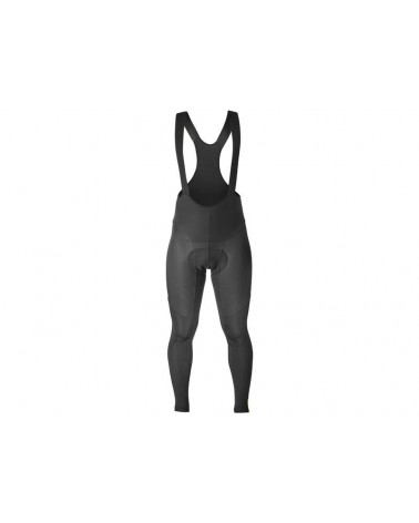 Culote largo Mavic Essential Thermo Bib Tight Hombre