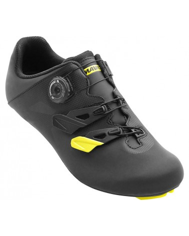 Zapatillas Mavic Cosmic Elite Vision CM