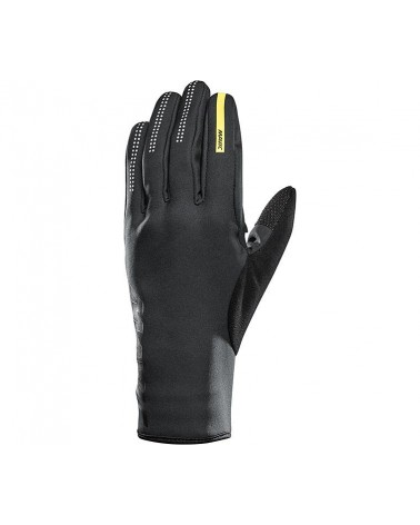 Guantes Mavic Essential Thermo