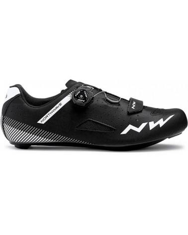 Zapatillas Ciclismo Northwave Core Plus
