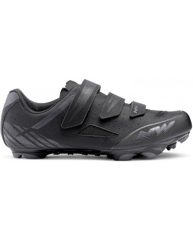 Zapatillas MTB Northwave Origin