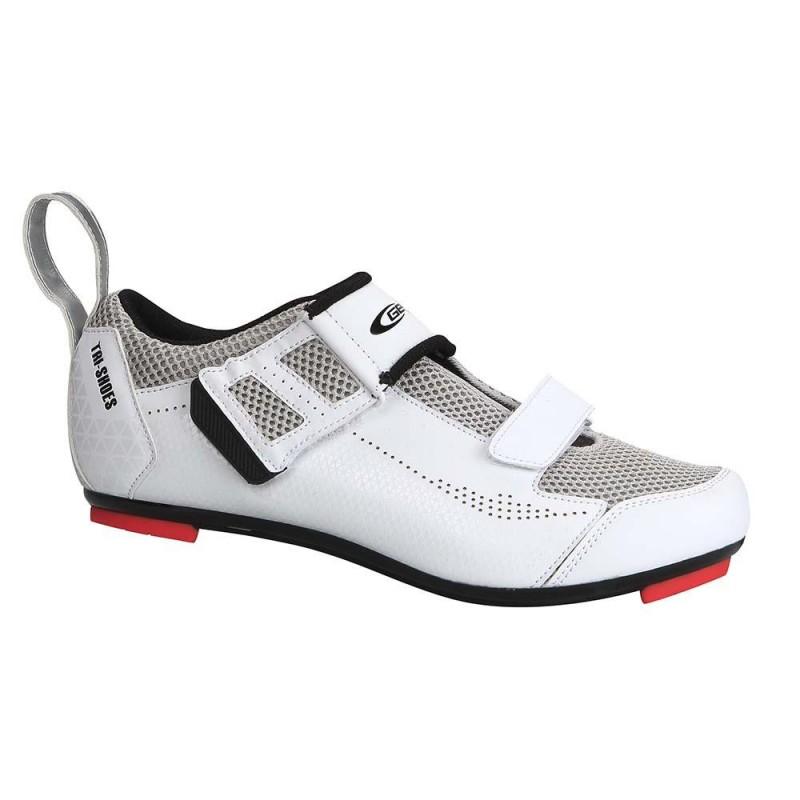 Zapatilla triatlón ciclismo Ges ARC