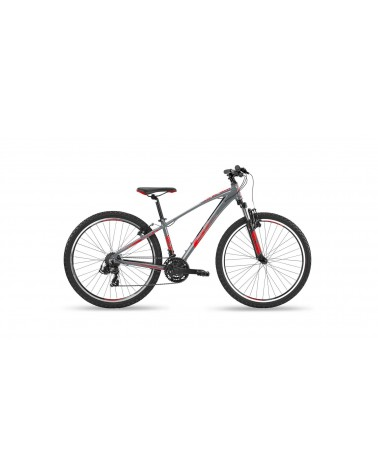 Bicicleta BH Spike Junior 26 2019
