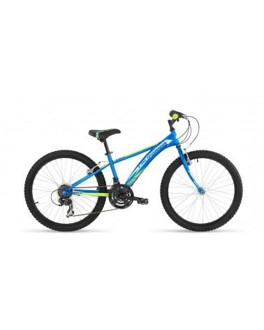 "Bicicleta BH California 24"" 2018"