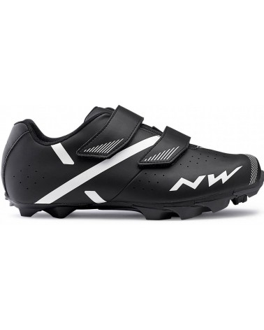 Zapatillas MTB Northwave Spike 2