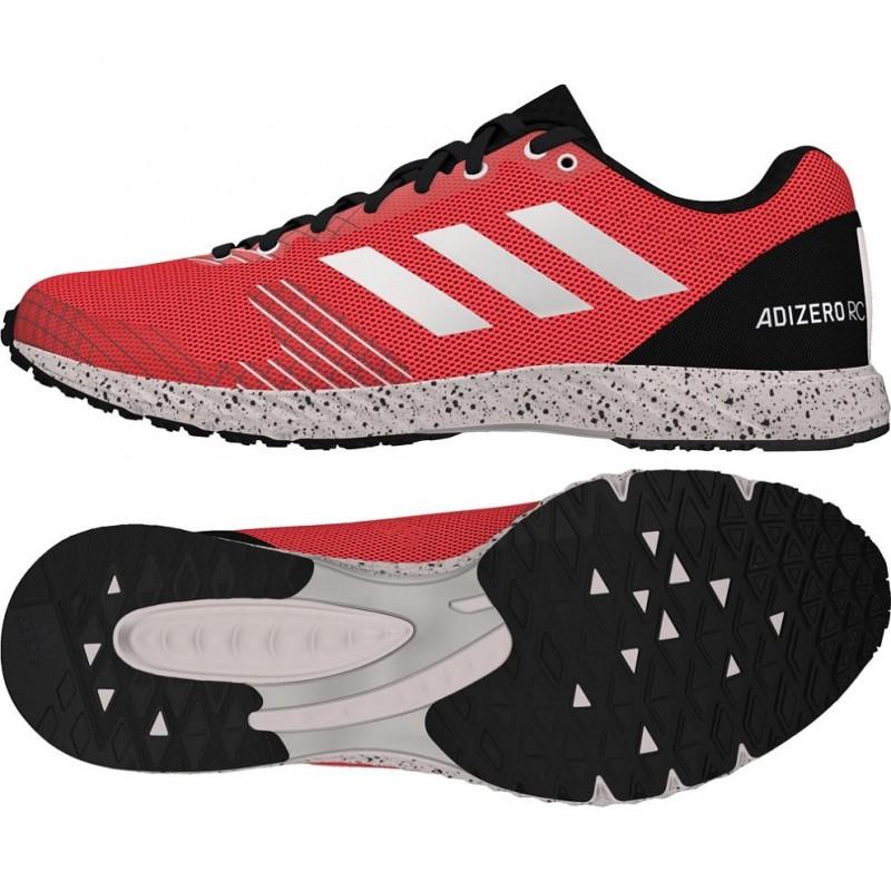 Zapatillas Adidas Adizero RC Unisex